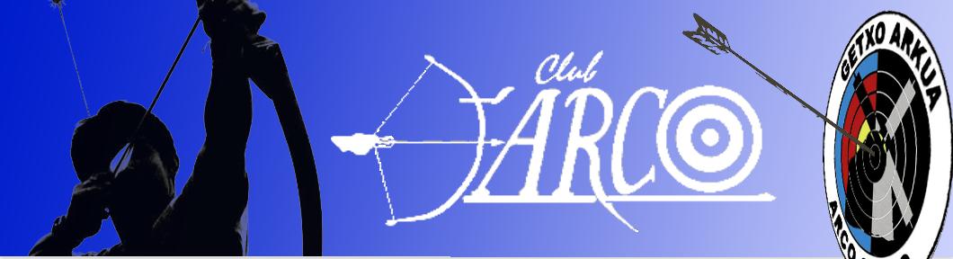 D'ARCO - Getxo Arkua